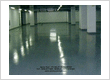 epoxy mortar fhinis coating khusus basmen