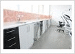 Capital Machinery Sales Pty Ltd