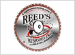 Reed's Remodeling and Construction, Inc.