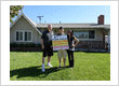 Real Estate Agents in Upland CA