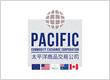 Pacific Commodity Exchange Corporation
