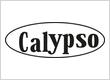 Calypso Cigars