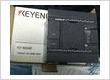 KEYENCE KV-N24AR