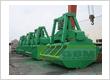 Shanghai Guanbo Machinery Equipment Co., Ltd