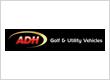 ADH Golf & Utility Vehicles