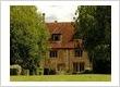 Cheadle House