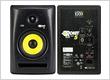 KRK Rokit RP5-G2 Studio Monitor