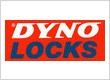 Dyno Locks Lucan