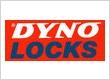 Dyno Locks Lucan