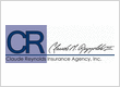 Claude Reynolds Insurance Agency Inc.