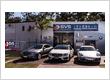 svs-autocare-fleet-vehicle-car-servicing-sunshine-coast-2