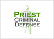 Priest Criminal Defense