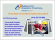 Furnace Repair and Installation Mississauga, Hamilton, Oakville