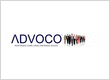 ADVOCO Mortgages & Insurance Limited