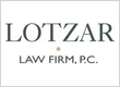 Lotzar Law Firm, P.C.