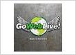 GoWebLive!