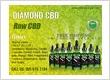 raw cbd