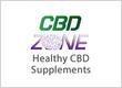 CBD Zone