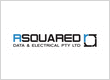 RSQUARED DATA & ELECTRICAL