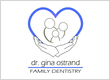 Ostrand Family Dentistry