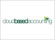 Cloud Based Accounting Ltd