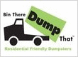 Bin There Dump That - Calgary North West