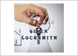 Skokie Quick Locksmith