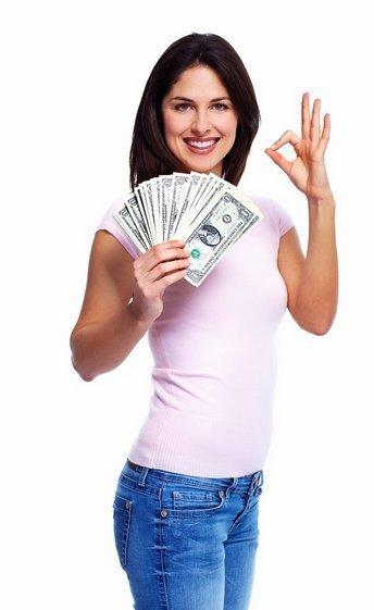 Title loans salinas ca