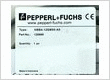 Pepperl+Fuchs NBB4-12GM50-A0