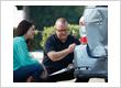Austin-Auto-body-dent-repair