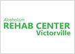 Alcoholism Rehab Center Victorville