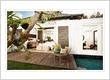 Bali Villas Seminyak
