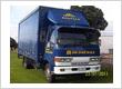 Gottago Rentals Wanganui Ltd