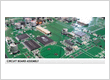 Precision Manufacturing Solutions Ltd