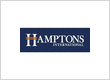 Hamptons International Sales Balham
