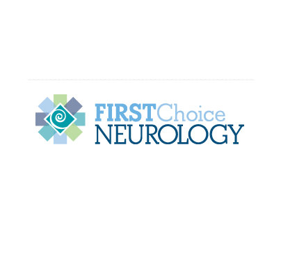 First Choice Neurology Launches Patient Resources Providing Reliable and Accurate Information