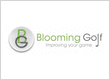 Blooming Golf Ltd