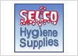 Selco Hygiene Supplies Galway