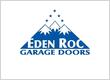 Eden Roc Garage Doors