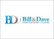 Bill & Dave Computer Repair