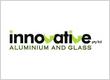 Innovative Aluminium And Glass Pty Ltd.