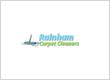 Rainham Carpet Cleaners Ltd.