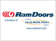 Ram Overhead Door Systems Ltd