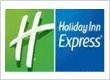 Holiday Inn Express & Suites Mishawaka - South Bend