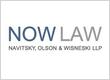 Navitsky, Olson & Wisneski, LLP