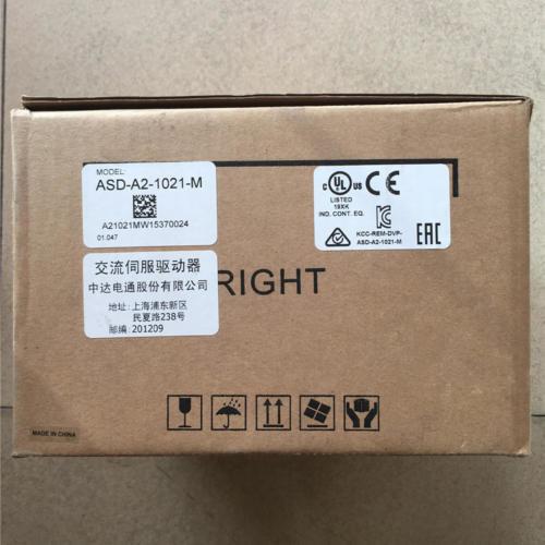 DELTA ASD-A2-1021-M