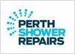 Perth Shower Repairs
