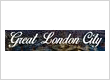 Great London City