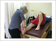 Bonavista Physical Therapy