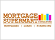 Mortgage Supermart Singapore